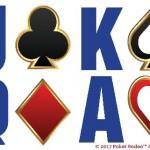 pokerlogo